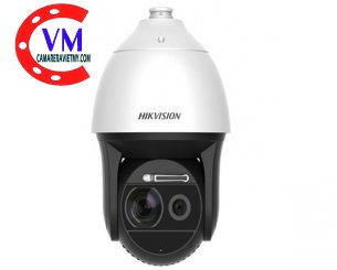 Camera IP Speed Dome hồng ngoại 2.0 Megapixel HIKVISION DS-2DF8250I8X-AELW