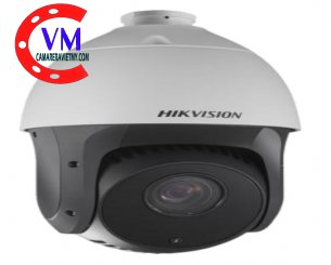 Camera IP Speed Dome hồng ngoại 2.0 Megapixel HIKVISION DS-2DE5220IW-AE