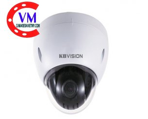 Camera IP Speed Dome 2.0 Megapixel KBVISION KH-N2007P