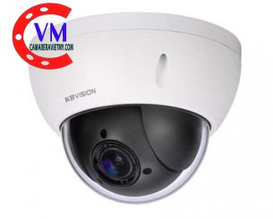 Camera IP Speed Dome 2.0 Megapixel KBVISION KH-N2007Ps