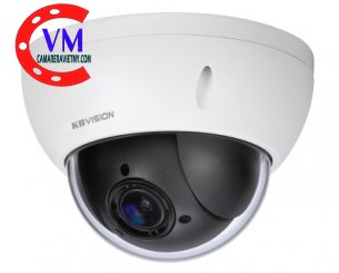 Camera IP Speed Dome 2.0 Megapixel KBVISION KX-2007sPN