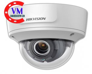 Camera IP HD Dome hồng ngoại 8.0 Megapixel HIKVISION DS-2CD2785FWD-IZ