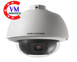 Camera HD-TVI Speed Dome 2.0 Megapixel HIKVISION DS-2AE5230T-A