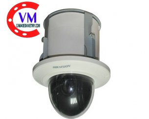 Camera IP Speed Dome 2.0 Megapixel HIKVISION DS-2DF5225X-AE3