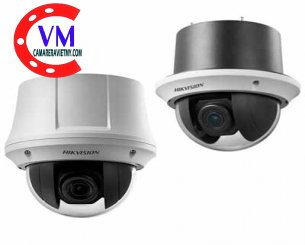 Camera HDTVI Speed Dome 2.0 Megapixel HIKVISION DS-2AE4215T-D3