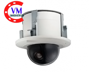 Camera HD-TVI Speed Dome 2.0 Megapixel HDPARAGON HDS-PT5230TVI-DN