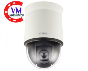 Camera AHD Speed Dome 2.0 Megapixel SAMSUNG WISENET HCP-6230